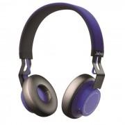 JABRA Słuchawki JABRA Bluetooth Move Wireless Niebieski