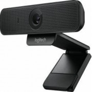 Camera Web Logitech C925e Full HD