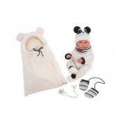 Llorens lutka Bimba Panda
