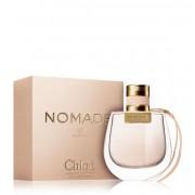 Chloe Nomade EDP дамски парфюм 30 мл.
