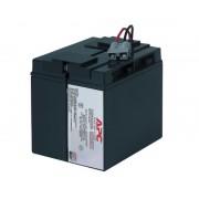 APC RBC7 batería recargable Sealed Lead Acid (VRLA)