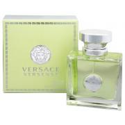 Versace Versense - EDT 50 ml