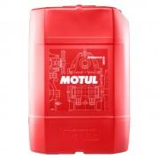 Ulei motor Motul 8100 X clean 5W40 20L