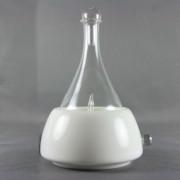 Diffuseur d'huiles essentielles NAXOS