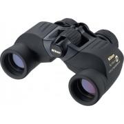Nikon Action EX 8 x 40 CF verrekijker Porro Zwart