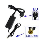 Chargeur / Adaptateur secteur pour Acer TravelMate 2310