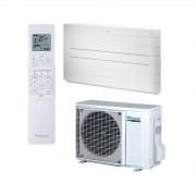 Daikin climatizzatore / condizionatore daikin 12000 btu fvxg35k rxg35L monosplit inverter Nexura
