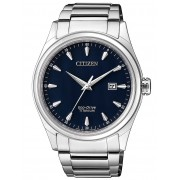 Ceas barbatesc Citizen BM7360-82L Eco-Drive Super Titanium 41mm 10ATM