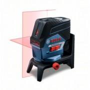 Лазер комбиниран GCL 2-50 C, 0601066G02, BOSCH