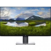 Dell LED monitor Dell UltraSharp U3219Q, 80 cm (31.5 palec),3840 x 2160 px 8 ms, IPS LED HDMI™, DisplayPort, USB-C™, audio, stereo (jack 3,5 mm)