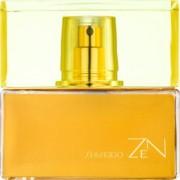 Shiseido Zen eau de parfum para mujer 30 ml