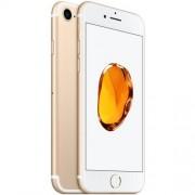 Apple iPhone 7 - Smartphone 4G LTE Advanced 32 GB GSM 4.7' 1334 x 750 pixels (326 ppi) Retina HD 12