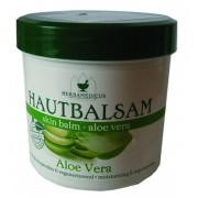 Balsam cu extract din aloe vera