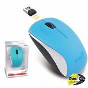 Genius plavi miš NX-7000