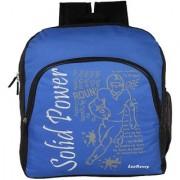 LeeRooy ( Casual Backpacks) Backpack -Blue Laptop Bag backpack School Bag laptop Bag Shoulder bag Collage Bag