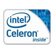 "CPU INTEL skt. 1150 CELERON dual core G1820, 2C, 2.7GHz, 2MB BOX ""BX80646G1820"""