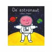 Lobbes De Astronaut