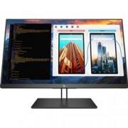 "HP INC MON 27"" IPS LED 16:9 - 4K USB C /DP/HDMI DM MOUNT"