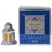 RASASI Dhan Al Oudh Mukhallat Sharina Concentrated Oil 30 ml by by