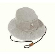 Cappello Indiana Canapa HF0044 Kaki