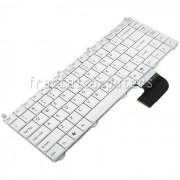 Tastatura Laptop Sony PCG-7R2L alba