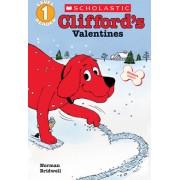Cliffords Valentines