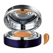 The skin caviar collection base essence spf25 nw40 almond beige 2x15ml - La Prairie