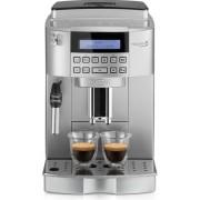 Espressor Delonghi Magnifica S ECAM 22.320 SB, 1450 W, 15 bari, 1.8 l (Inox)