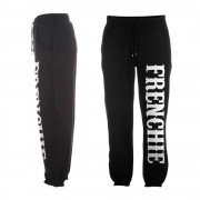 Frenchie French Bulldog Sweatpants