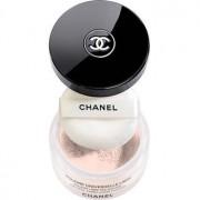 Chanel Poudre Universelle Libre sypký pudr 30 g odstín 20 Clair