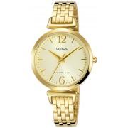 Lorus Analogové hodinky RG222NX9