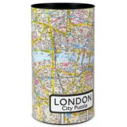 Legpuzzel City Puzzle Londen - London | Extragoods
