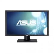 "ASUS PB238Q 23"" Full HD IPS Black computer monitor"