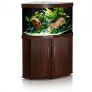 Juwel Aquarium/ Kast-Combinatie Trigon 190 LED SBX Beuken