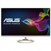 "Asus Designo MX27UC - Monitor 27"", 4K (3840 x 2160), IPS, 100% sRGB, B&O ICEpower speakers, USB Type-C, Flicker free"
