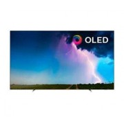 Philips Téléviseur OLED 55'' 139 cm PHILIPS 55OLED754/12