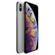 Apple iPhone APPLE iPhone XS Max 64 Go Argent
