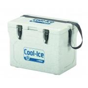 WaecoCool-Ice WCI-13