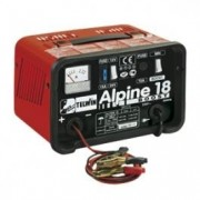 Redresor auto Telwin Alpine 18 Boost