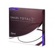 Alcon Dailies TOTAL1 Multifocal (90 lentes)