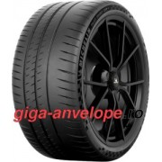 Michelin Pilot Sport Cup 2 ( 255/35 ZR19 (96Y) XL )