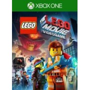 Joc Lego Movie the Videogame Pentru Xbox One