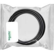 Kábel, Magelis (Sub-D9) Twido Soros Porthoz (Minidin) 2.5M XBTZ9018-Schneider Electric