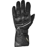 IXS Viper GTX Guantes de la motocicleta Negro M