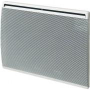 Лъчист радиатор Airelec Premier SAS Digital 2000 W
