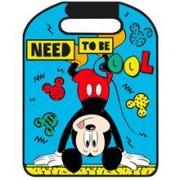 Aparatoare Pentru Scaun Mickey Disney Eurasia 25232