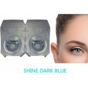 Colour Lans Monthly Zero Power CL27 Shine Dark Blue