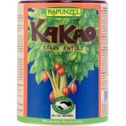 Pudra de cacao degresata la doza Bio 250g Rapunzel