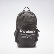 Reebok Sac à dos Training