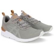 Asics Tiger GEL-LYTE RUNNER Sneakers For Men(Grey)
